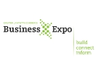 Greater Lafayette Business Expo