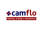 Camflo Heating Cooling & Mechanical