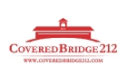 coveredbridge212