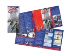 Swiss Valley Ski & Snowboard Area Brochure