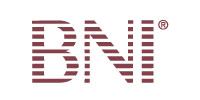 BNI Networking BNI RPM of Lafayette Indiana