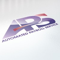 automated-payroll