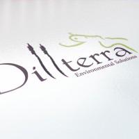 dillterra