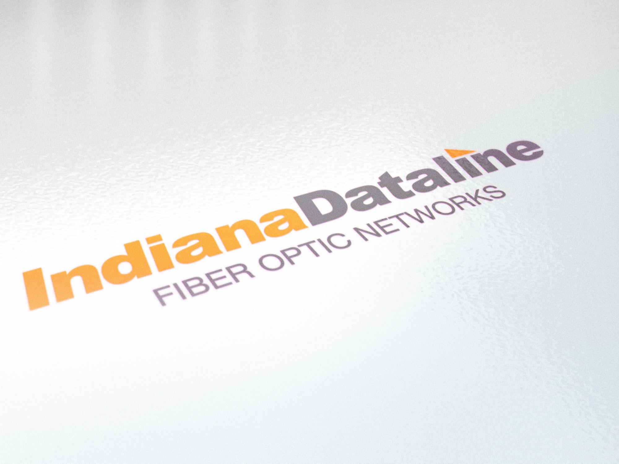 indiana-dataline