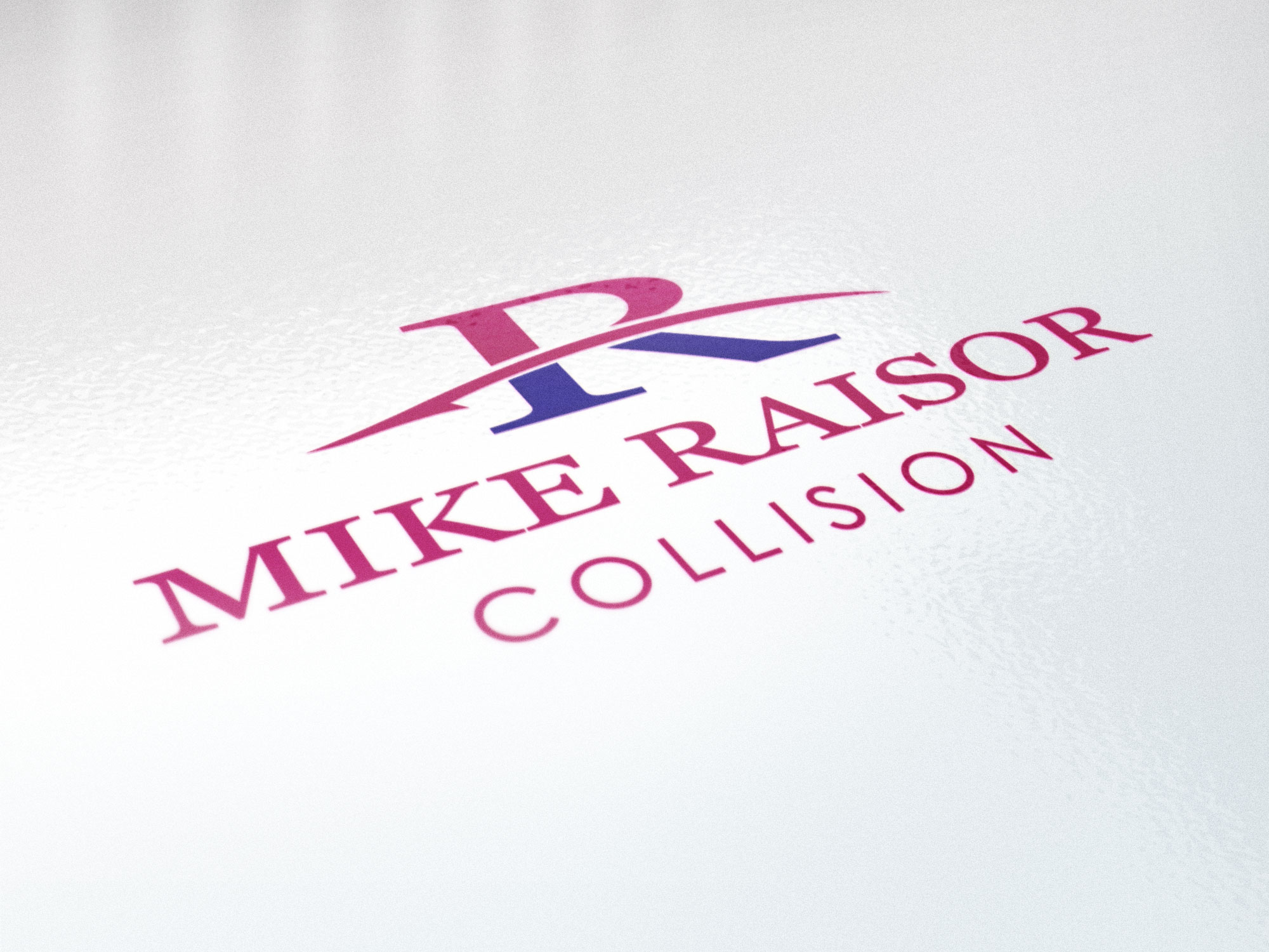 mike-raisor-collision
