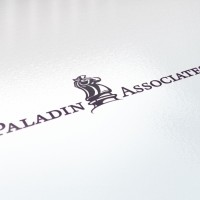 paladin-associates