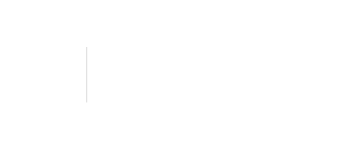 Bolder Design Studio